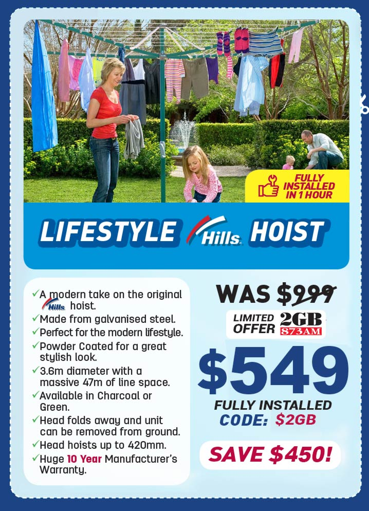 Clothesline-Deal-2G