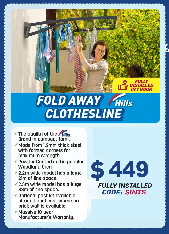 Clothesline-Deal-3E