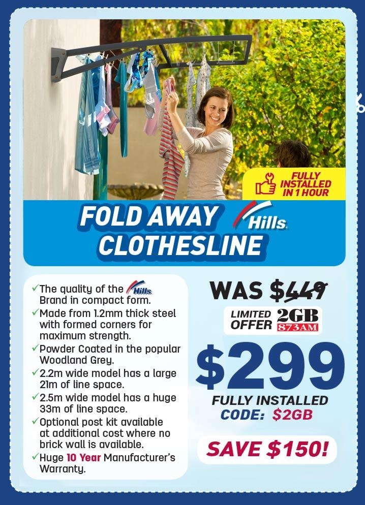 Clothesline-Deal-3G