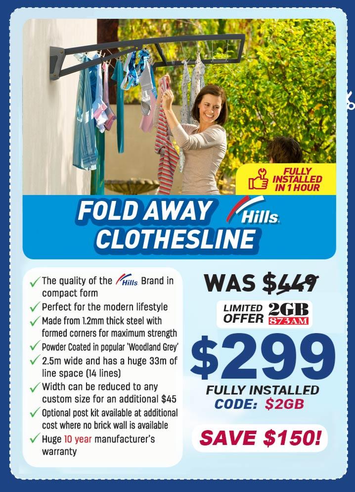 Clothesline-Deal-3H
