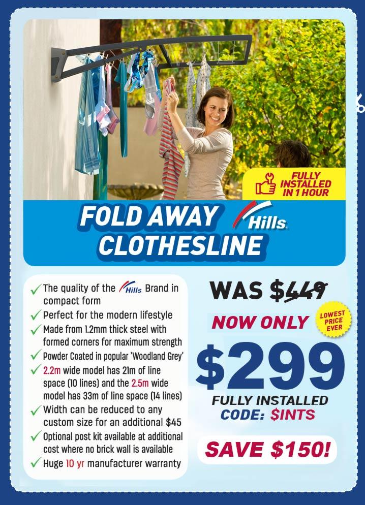 Clothesline-Deal-3i